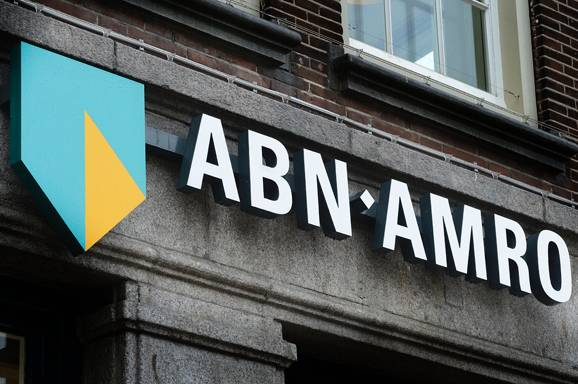 オランダで銀行口座開設