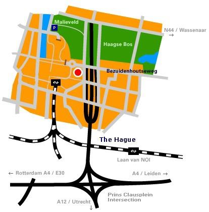 bz-routekaart-en-2008-gif