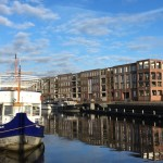 Amersfoort(アメルスフォールト)の紹介