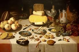 オランダ家庭料理の定番「Stamppot/スタンポット」