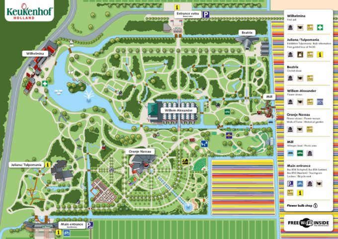 map_of_keukenhof_park_2016.jpg__3308x2339_q85_crop_upscale