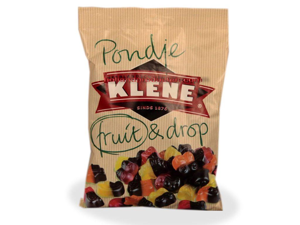 Klene-pondje-drop-fruit
