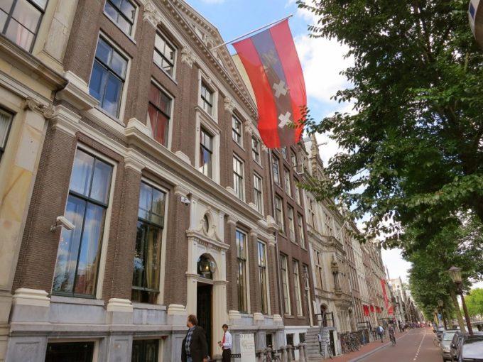 het-Grachtenhuis-Amsterdam-800x600
