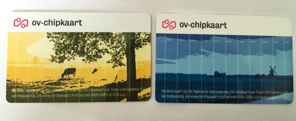 ov-chipkaart_1