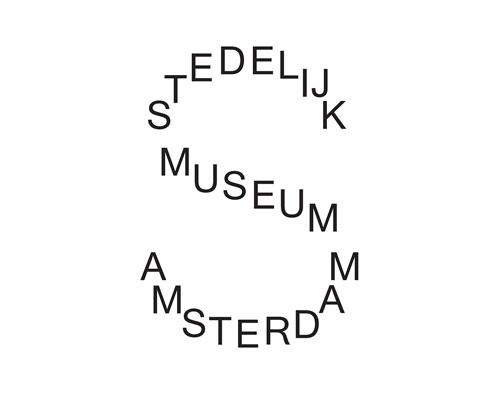Stedelijk Museum/アムステルダム市立美術館