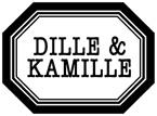 オランダの雑貨屋「Dille & Kamille」が可愛くてオススメ!