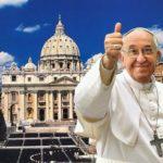ローマで休日⑧ 「Day5 永遠の都&ローマの土産」