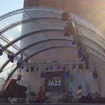 Amersfoort Jazz Festival