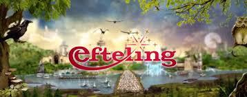 世界一の遊園地?オランダのテーマパークDe Efteling(エフテリング)がすごい!