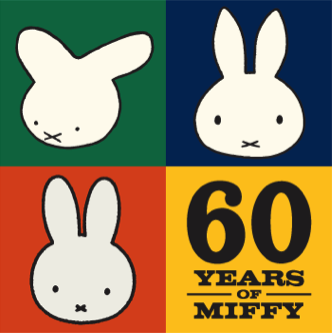 60-years-of-miffy