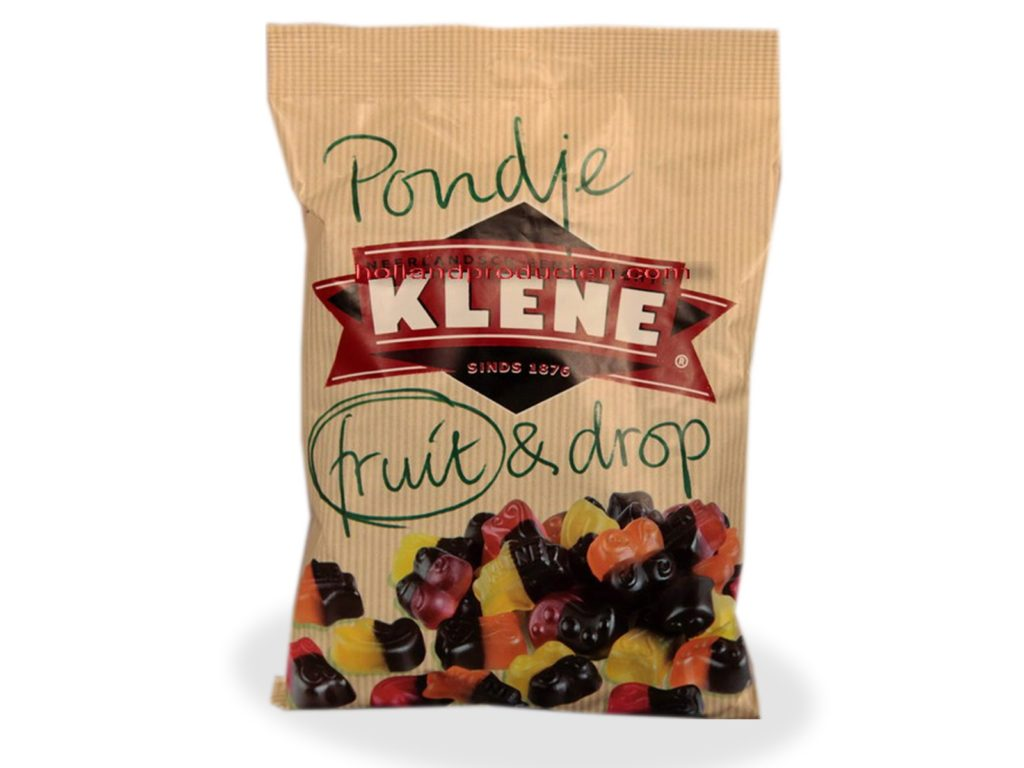Klene-pondje-drop-fruit