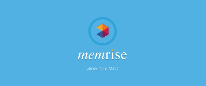 「Memrise」でオランダ語学習