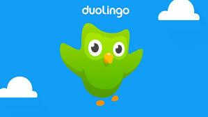 Duolingoで楽しくオランダ語学習