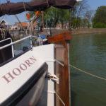 オランダの歴史あふれる港町 Hoorn(ホールン)散策のオススメ